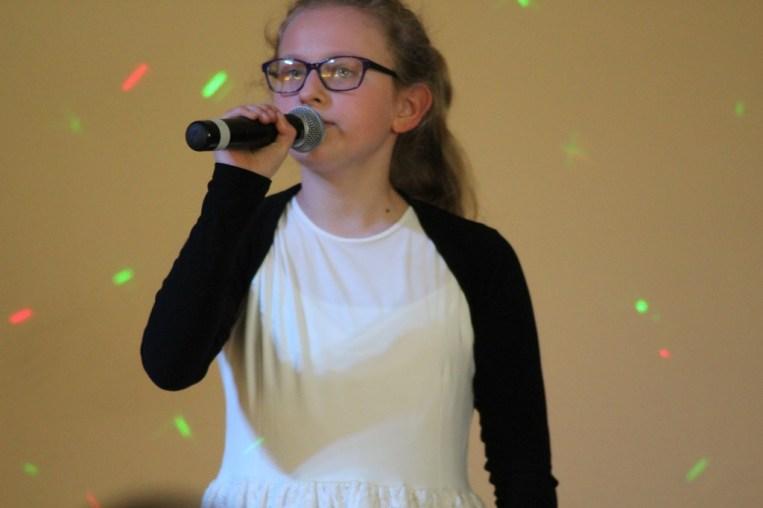 Uczestnicy V Przeglądu Szkół Muzycznych IMG_1349