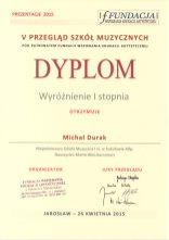 dyplom 2015-04-26003
