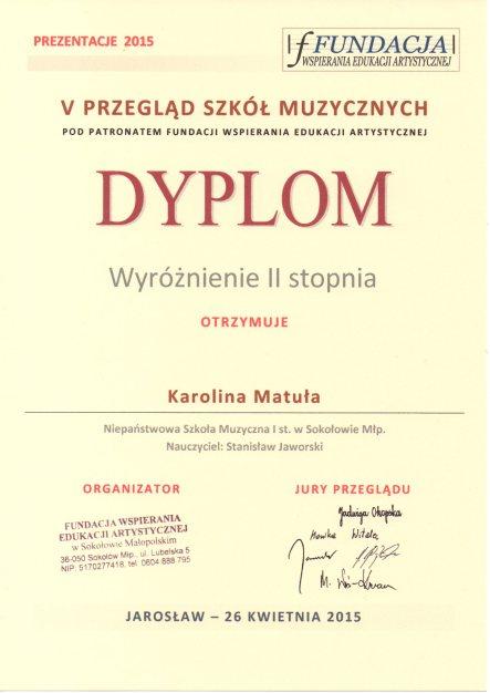 dyplom 2015-04-26007