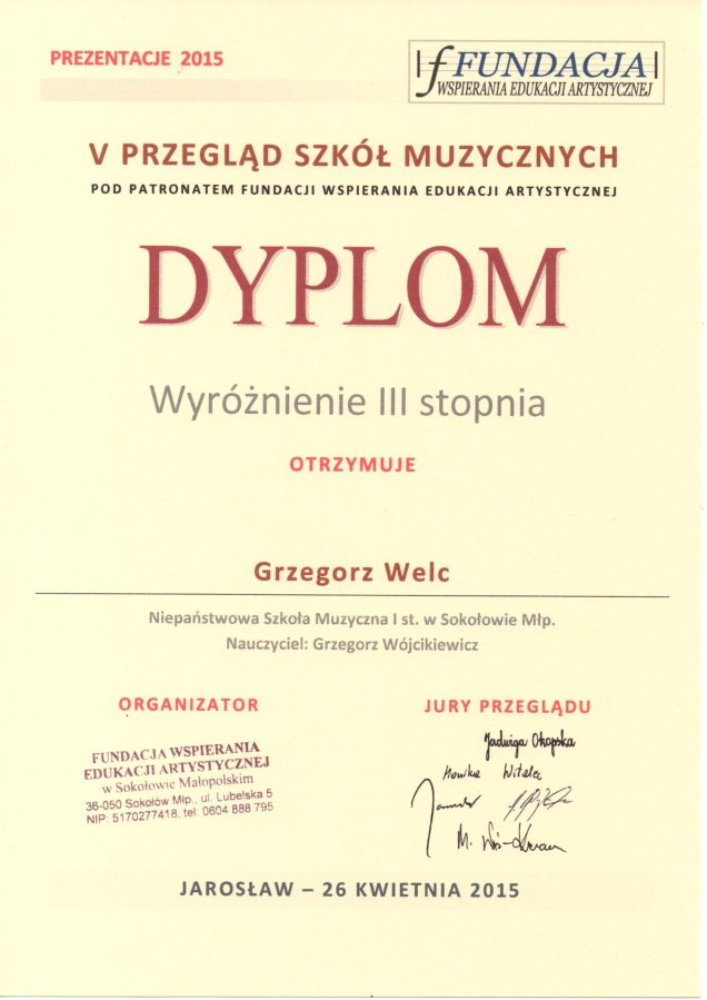 dyplom 2015-04-26009