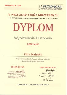 dyplom 2015-04-26012