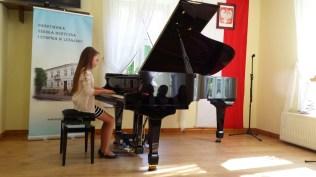Popis pianistów szkół muzycznych w Leżajsku i w Sokołowie Młp_ 007