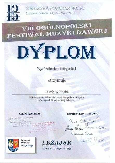 Dyplom 21.05.201