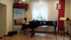 Koncert końcoworoczny uczniów NSM I i II stopnia w Leżajsku_06