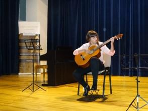 Koncert końcoworoczny uczniów NSM I i II stopnia w Sokołowie Małopolskim_04