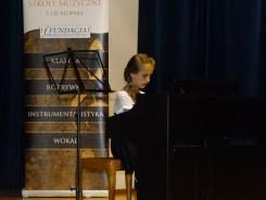 Koncert końcoworoczny uczniów NSM I i II stopnia w Sokołowie Małopolskim_11