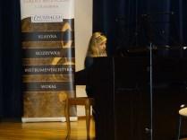 Koncert końcoworoczny uczniów NSM I i II stopnia w Sokołowie Małopolskim_15