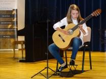 Koncert końcoworoczny uczniów NSM I i II stopnia w Sokołowie Małopolskim_25