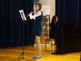Koncert końcoworoczny uczniów NSM I i II stopnia w Sokołowie Małopolskim_29