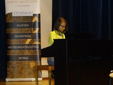 Koncert końcoworoczny uczniów NSM I i II stopnia w Sokołowie Małopolskim_30