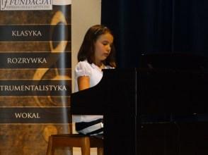 Koncert końcoworoczny uczniów NSM I i II stopnia w Sokołowie Małopolskim_35