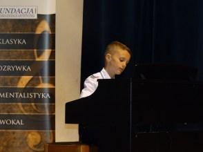 Koncert końcoworoczny uczniów NSM I i II stopnia w Sokołowie Małopolskim_36