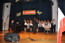 Narodowe Święto Niepodległości Sokołów_02