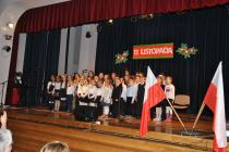 Narodowe Święto Niepodległości Sokołów_06
