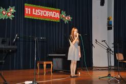 Narodowe Święto Niepodległości Sokołów_10