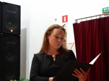 Koncert kolęd w Sokołowie Małopolskim_05