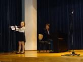 Koncert kolęd w Sokołowie Małopolskim_06