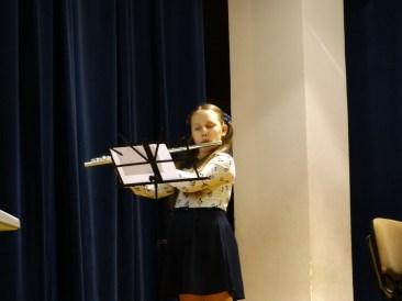 Koncert kolęd w Sokołowie Małopolskim_07