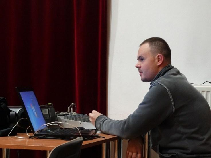 Koncert kolęd w Sokołowie Małopolskim_09
