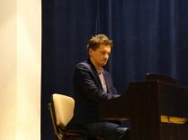 Koncert kolęd w Sokołowie Małopolskim_36