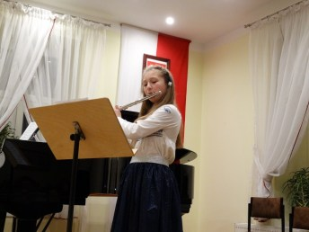 Popisy uczniowskie w Leżajsku_28