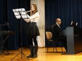 XVI Międzypowiatowy Konkurs Kultury Muzycznej_04