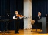 XVI Międzypowiatowy Konkurs Kultury Muzycznej_08