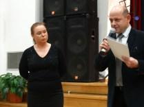 XVI Międzypowiatowy Konkurs Kultury Muzycznej_104