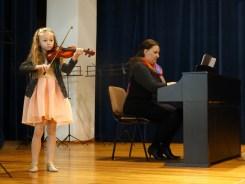 XVI Międzypowiatowy Konkurs Kultury Muzycznej_11