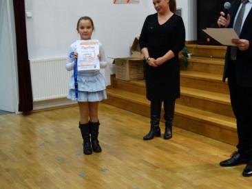XVI Międzypowiatowy Konkurs Kultury Muzycznej_113