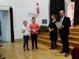 XVI Międzypowiatowy Konkurs Kultury Muzycznej_118