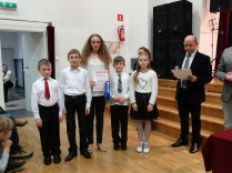 XVI Międzypowiatowy Konkurs Kultury Muzycznej_119