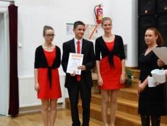 XVI Międzypowiatowy Konkurs Kultury Muzycznej_121