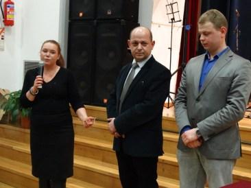 XVI Międzypowiatowy Konkurs Kultury Muzycznej_127