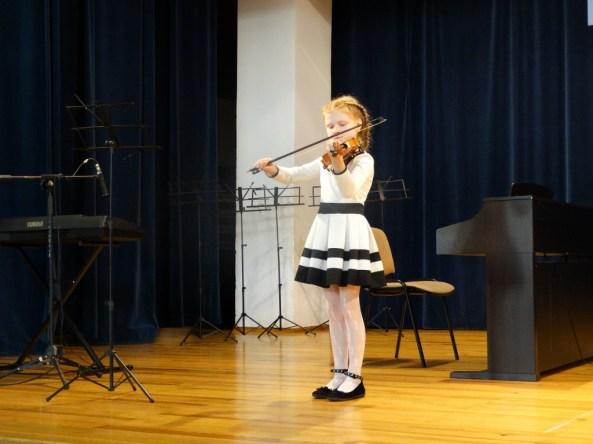 XVI Międzypowiatowy Konkurs Kultury Muzycznej_13