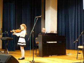 XVI Międzypowiatowy Konkurs Kultury Muzycznej_14