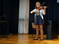 XVI Międzypowiatowy Konkurs Kultury Muzycznej_15