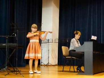 XVI Międzypowiatowy Konkurs Kultury Muzycznej_17