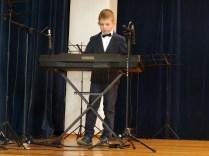 XVI Międzypowiatowy Konkurs Kultury Muzycznej_19
