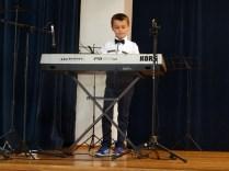 XVI Międzypowiatowy Konkurs Kultury Muzycznej_20