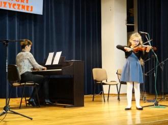 XVI Międzypowiatowy Konkurs Kultury Muzycznej_21