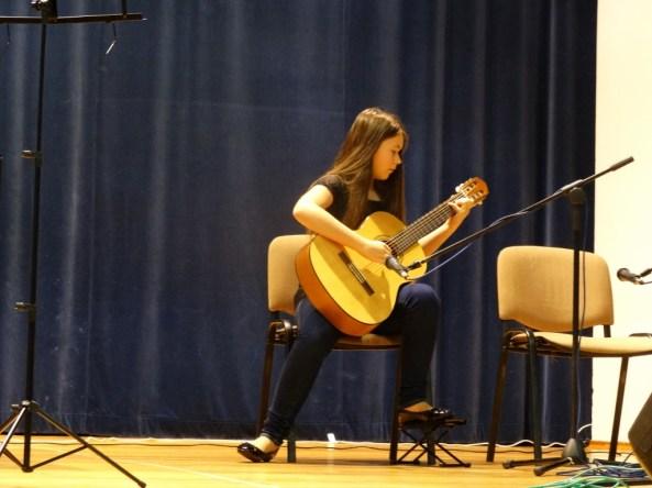 XVI Międzypowiatowy Konkurs Kultury Muzycznej_24