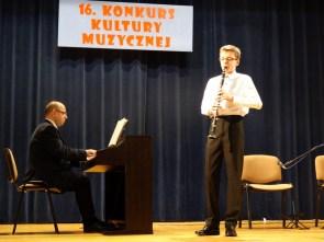 XVI Międzypowiatowy Konkurs Kultury Muzycznej_29