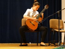 XVI Międzypowiatowy Konkurs Kultury Muzycznej_30