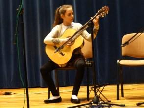 XVI Międzypowiatowy Konkurs Kultury Muzycznej_41