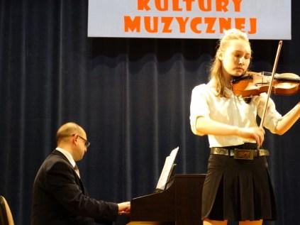 XVI Międzypowiatowy Konkurs Kultury Muzycznej_46