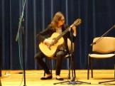 XVI Międzypowiatowy Konkurs Kultury Muzycznej_47