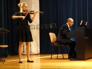 XVI Międzypowiatowy Konkurs Kultury Muzycznej_53