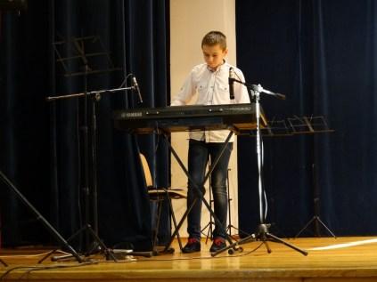 XVI Międzypowiatowy Konkurs Kultury Muzycznej_54