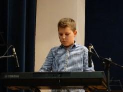 XVI Międzypowiatowy Konkurs Kultury Muzycznej_55